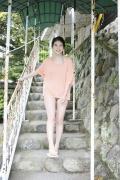 Mio Imadaswimsuit bikini image strong and clear gazeShe is a true gem042