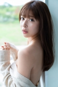 Yuki Someno bikini picture in swimsuit please be enchanted by her mature and sexy expression 2020005