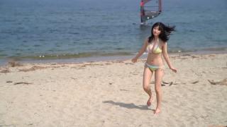 NMB48 Uenishi Rei swimsuit bikini pictures 1st photo collection 2020001