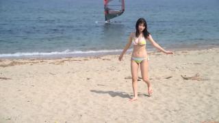 NMB48 Uenishi Rei swimsuit bikini pictures 1st photo collection 2020042