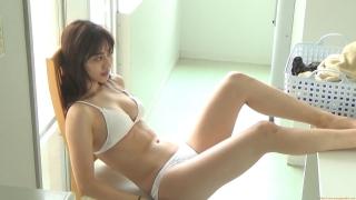 Kazusa Okuyama the goddess came again this year with her ecstasy body004