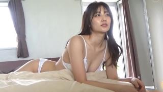 Kazusa Okuyama the goddess came again this year with her ecstasy body019