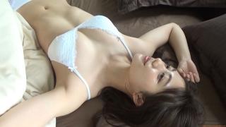 Kazusa Okuyama the goddess came again this year with her ecstasy body026