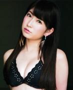 Yoshida Shuri swimsuit bikini picture NMB48 Graduation Gravure Osaka Senichi Mental 0012