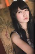 Yoshida Shuri swimsuit bikini picture NMB48 Graduation Gravure Osaka Senichi Mental 0042