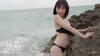 Riko Yamagishi swimsuit bikini picture collection R21 2020066