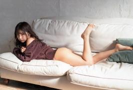Jumi Winter Color Bikini 2020004