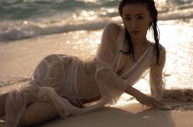 Marika MATSUMOTO Marika Underwear Pictures of her breathto sweetness 2020002