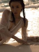 Marika MATSUMOTO Marika Underwear Pictures of her breathto sweetness 2020003
