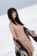 Mayuko Iwasa Mayuko 23 years old swimsuit gravure015