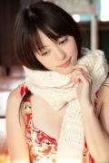 Mayuko Iwasa Mayuko 23 years old swimsuit gravure007