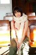 Mayuko Iwasa Mayuko 23 years old swimsuit gravure009