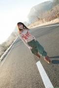 Mayuko Iwasa Mayuko 23 years old swimsuit gravure001