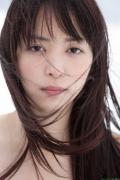 Mayuko Iwasa Mayuko 23 years old swimsuit gravure021