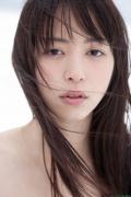 Mayuko Iwasa Mayuko 23 years old swimsuit gravure022