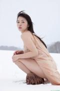 Mayuko Iwasa Mayuko 23 years old swimsuit gravure023