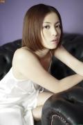 Mayuko Iwasa Mayuko 23 years old swimsuit gravure030
