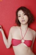 Mayuko Iwasa Mayuko 23 years old swimsuit gravure036