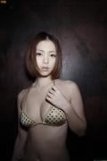Mayuko Iwasa Mayuko 23 years old swimsuit gravure040