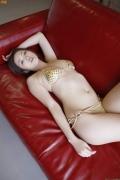 Mayuko Iwasa Mayuko 23 years old swimsuit gravure047