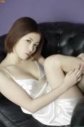 Mayuko Iwasa Mayuko 23 years old swimsuit gravure050