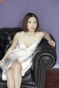 Mayuko Iwasa Mayuko 23 years old swimsuit gravure048
