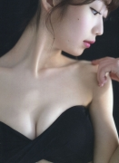Eimiri Otani swimsuit bikini picture Which one do you like better006