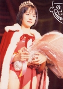 Masami Nagasawa bikini picture in swimsuit gravure bikini picture of the No 1 beautiful girl among U15 idols 2002025
