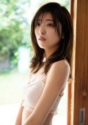 Kudo Mio Kudo Mio neat slender swimsuit gravure majors Kira Meijer Kira Mei Pink003