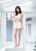 Kudo Mio Kudo Mio neat slender swimsuit gravure majors Kira Meijer Kira Mei Pink007