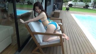 Cyberjapin Dancers Swimwear Gravure Bikinis Picture The Strongest Bikini Gal Capture Part 2 2020006