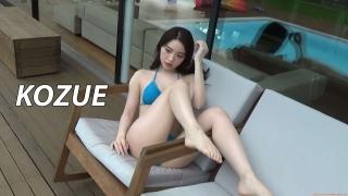 Cyberjapin Dancers Swimwear Gravure Bikinis Picture The Strongest Bikini Gal Capture Part 2 2020007