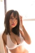 Ko Ai Watanabe Swimsuit Gravure Bikini Images Underwear Images Water Toys Bath 2018018