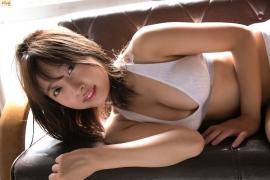 Ko Ai Watanabe Swimsuit Gravure Bikini Images Underwear Images Water Toys Bath 2018020