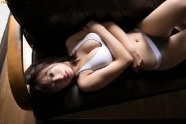 Ko Ai Watanabe Swimsuit Gravure Bikini Images Underwear Images Water Toys Bath 2018022