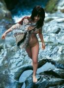Kumada Yoko swimsuit bikini picture 6yh003