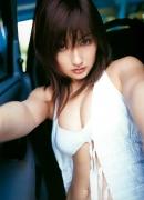 Kumada Yoko swimsuit bikini picture 6yh008