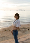 Rena TakedaChapter02015