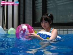 Yurika Himesakiyurikahimesakimoecco2006