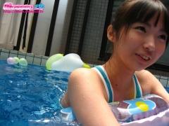 Yurika Himesakiyurikahimesakimoecco2007