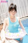 Yurika Himesakiyurikahimesakimoecco2012