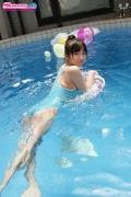 Yurika Himesakiyurikahimesakimoecco2017