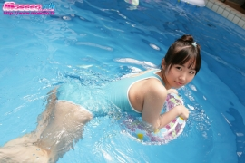 Yurika Himesakiyurikahimesakimoecco2018