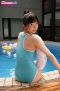 Yurika Himesakiyurikahimesakimoecco2021