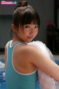 Yurika Himesakiyurikahimesakimoecco3003