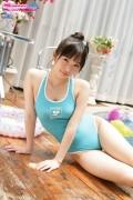 Yurika Himesakiyurikahimesakimoecco3006