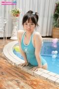Yurika Himesakiyurikahimesakimoecco3009