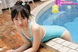 Yurika Himesakiyurikahimesakimoecco3011