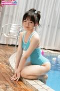 Yurika Himesakiyurikahimesakimoecco3012