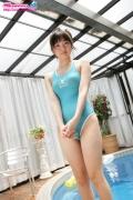 Yurika Himesakiyurikahimesakimoecco3013